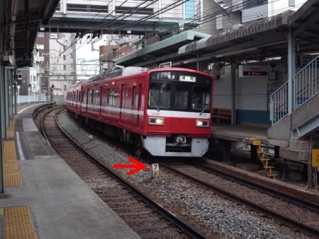 R0019439_1c.jpg
