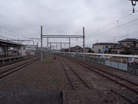 R0019570c.jpg