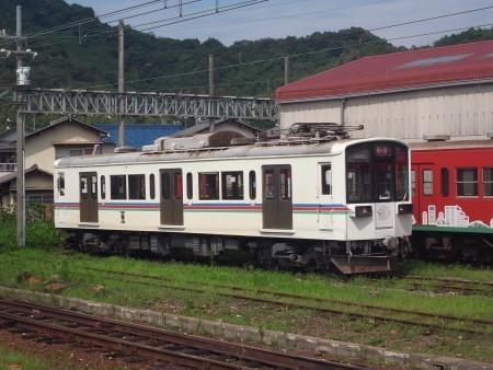 R0020102c.jpg