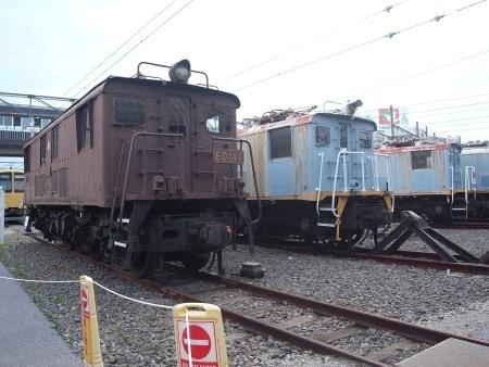 R0020118c.jpg