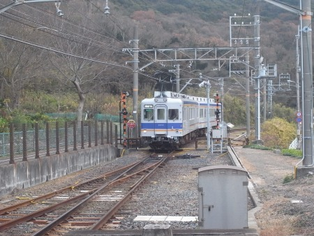 R0021406c.jpg