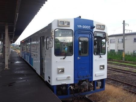 R0026016c.jpg