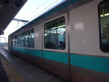 R0030668c.jpg