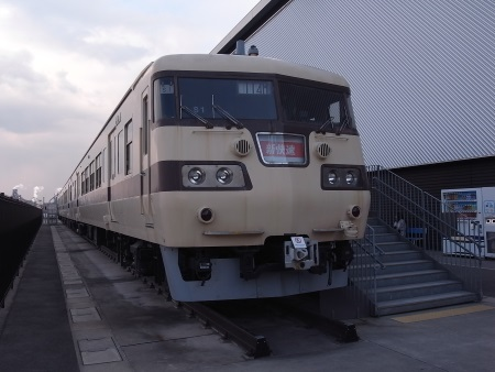 R0031350c.jpg