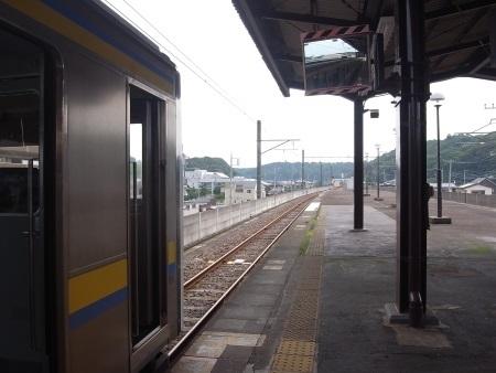 R0035298c.jpg