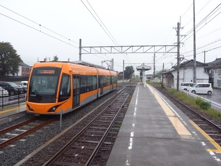 R0035845c.jpg