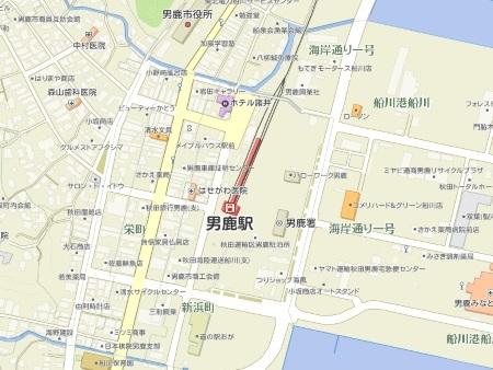 goo新男鹿駅周辺地図c.jpg